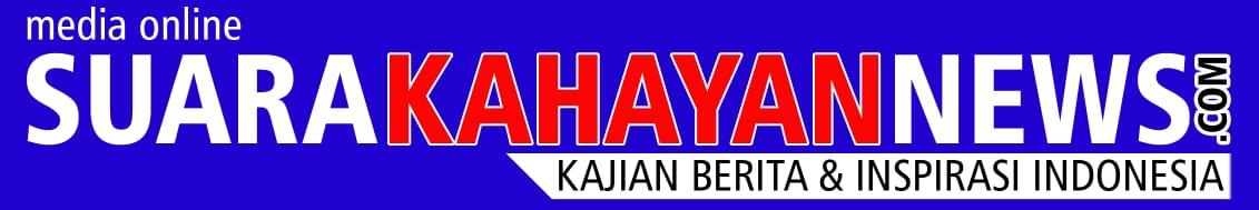 Suarakahayannews.com